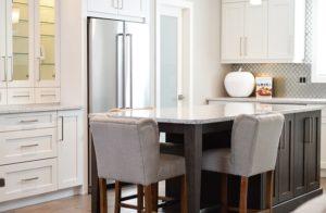 Siemens Kühlschrank Kälte Einstellen : Kühlschrank kaufen was muß ich beachten