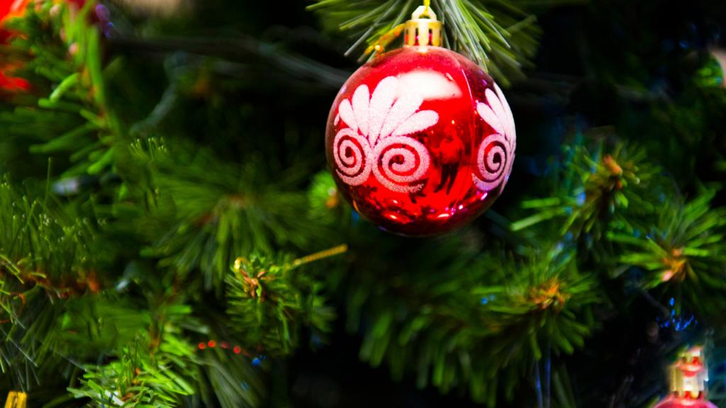 Butlers Christbaumkugeln.Die 12 Besten Roten Christbaumkugeln In 2018 Die Man Haben Muß
